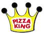 Kings Pizza & Subs logo