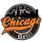 Chicago Grill logo