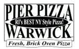 Pier Pizza
