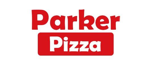 Parker Pizza