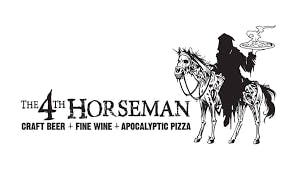 Four Horseman Pizza