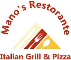 Mano's Italian Grill