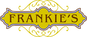 Frankie's Subs logo