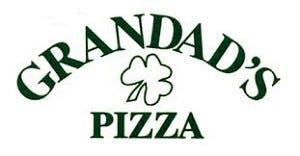 Grandad's Pizza