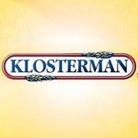 Klosterman Pizza