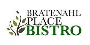 Bratenahl Place Bistro