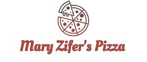 Mary Zifer's Pizza