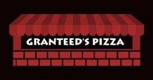 Granteed's Pizza