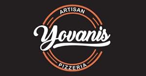 Yovanis Pizzeria