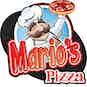 Mario's  logo