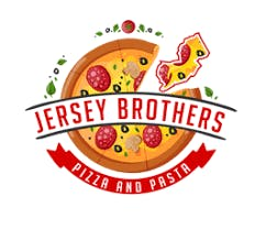 Jersey Brothers Pizza & Pasta