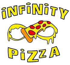 Infinity Pizza & Cafe