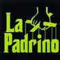 La Padrinos logo