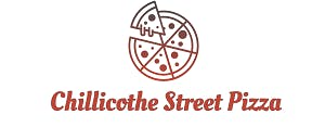 Chillicothe Street Pizza