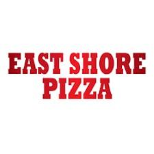 East Shore Pizza