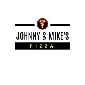 Johnny & Mike's Pizza