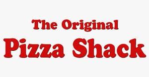The Original Pizza Shack