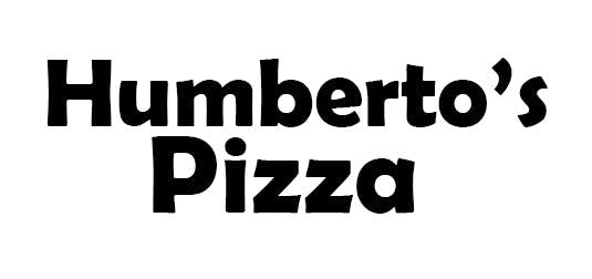 Humberto's Pizza