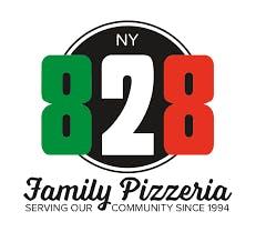 828 Family Pizzeria