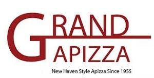 Grand Apizza