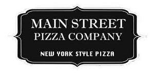 Main Street Pizza & Subs
