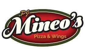 Mineo's Pizza