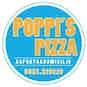 Poppi's Pizzeria logo