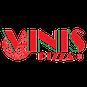 Vini's Pizza logo
