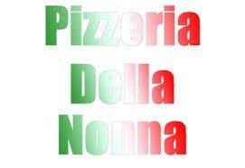 Pizzeria Della Nonna