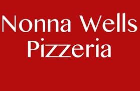 Nonna Wells Pizzeria