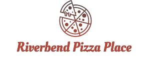 Riverbend Pizza Place
