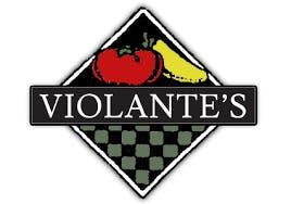 Violante's Restaurant