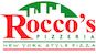 Rocco's NY Pizza & Pasta logo