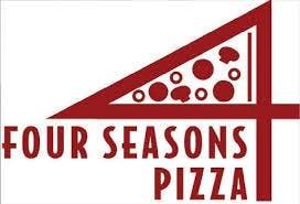Four Seasons Pizza