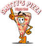 Smitty's Pizza logo
