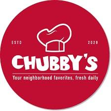 Chubby's