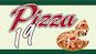 Pizza 19 logo
