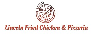 Lincoln Fried Chicken & Pizzeria
