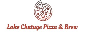 Lake Chatuge Pizza & Brew