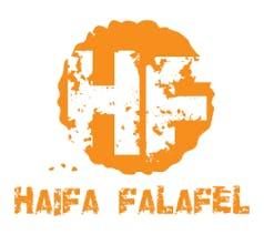 Haifa Falafel