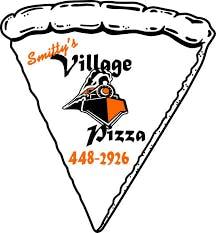 Village Pizza & Drive Thru