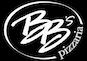 B B's Pizzeria logo