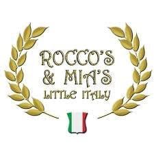 Rocco's & Mia's Little Italy