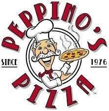 Peppino's Pizzeria & Deli