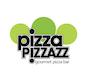 Pizza Pizzazz logo