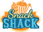 Snack Shack logo