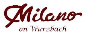 Milano On Wurzbach