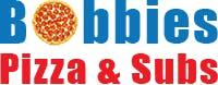 Bobbie's Pizza