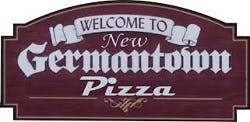 New Germantown Pizza