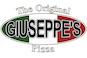 Giuseppe's Original Pizzeria logo